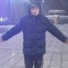 Виктор, 18, г.Алматы (Алма-Ата)