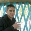 evgeniy, 30, г.Саранск