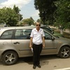 Игорь, 56, г.Лабинск