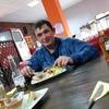 Юрий, 32, г.Оренбург