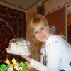 натали, 32, г.Видяево