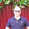 Евгений Бареук, 37, г.Норильск
