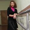 Ирина, 52, г.Павлово
