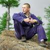 Руслан, 39, г.Айхал