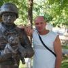 Дмитрий, 49, г.Бахчисарай