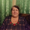 Таня, 61, г.Увельский
