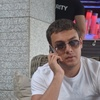 Виктор, 30, г.Звенигород