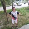 Дмитрий, 35, г.Чусовой