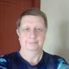 Андрей, 45, г.Дмитров