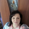 Регина, 44, г.Желтые Воды