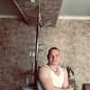Вадим, 26, г.Людиново