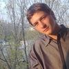Максим Соболев, 30, г.Каменка-Днепровская