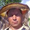 Николай, 52, г.Кильмезь