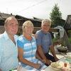 Светлана, 72, г.Мураши