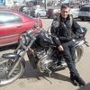 Миша, 39, г.Санкт-Петербург