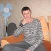 Лёха, 37, г.Камень-на-Оби