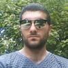 Артур, 22, г.Краснодар