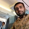 Mayank Tiwari, 28, г.Дум-Дум