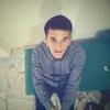 Жахонгир, 22, г.Ташкент