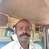 D Sivamurugan, 44, г.Gurgaon