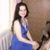 Карина, 26, г.Брянка
