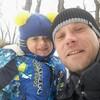 Иван, 33, г.Ялта