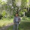 Алексей, 57, г.Кишинёв