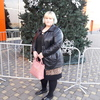 Анастасия, 21, г.Ростов-на-Дону
