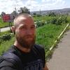 Ragnar, 27, г.Ижевск