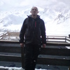 Tomasz, 60, г.Lodz