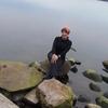 Надежда, 42, г.Петрозаводск