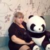 Людмила, 46, г.Павлодар