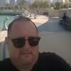 Виталий, 44, г.Дубай