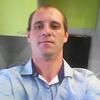 Алексей, 30, г.Шахунья