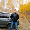 Леонид, 30, г.Кумертау