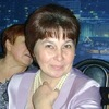 Зинаида, 55, г.Вологда