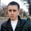 Александр, 33, г.Краснополье