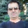 Ивпн, 50, г.Киев