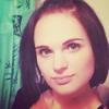 Татьяна Корпушова, 23, г.Москва