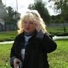 Наталья, 52, г.Брянск