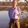Евгений, 32, г.Свирск