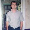 Павел, 39, г.Троицк