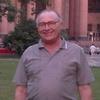 александр, 67, г.Константиновск