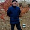Толя, 58, г.Караганда