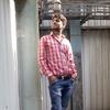 gourav, 25, г.Кота