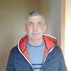 Василий, 57, г.Нягань
