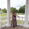 Ольга, 20, г.Рязань