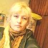 Елена, 49, г.Иркутск