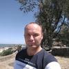 Алексей, 38, г.Каменск-Уральский