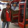 Alex, 45, г.Мюнхен